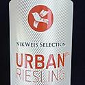 Urban Riesling, Germany