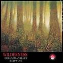 Wilderness by Sparkman