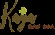 Kayadayspa Logo.png