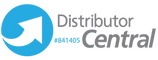distributor-central-logo_10.30.2020.png