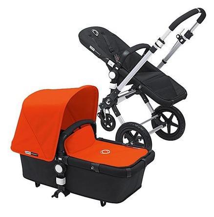 Bugaboo Stroller