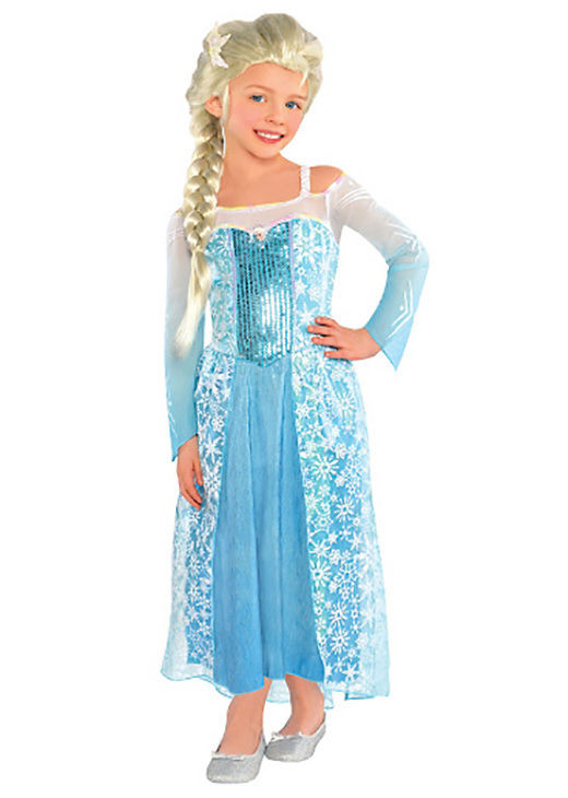Frozen_costumes_Party_City.jpg