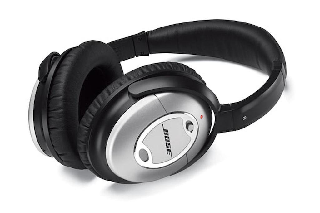 BOSE Headphones