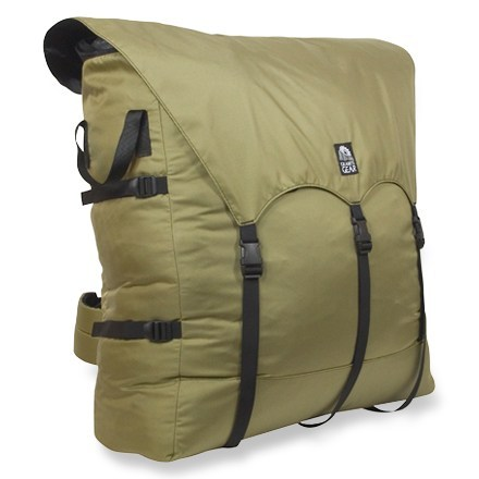 Granite Gear Canoe Pack