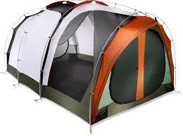 REI 8-Man Tent