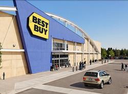 Cascade Station Shopping Centre