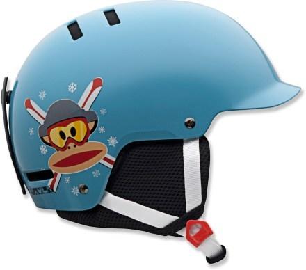 Giro Helmet