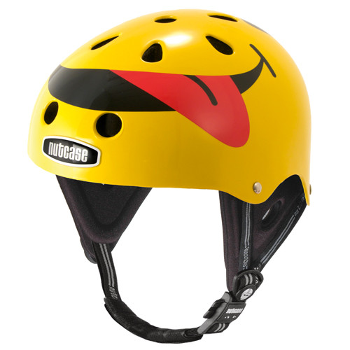 Nutcase Helmets