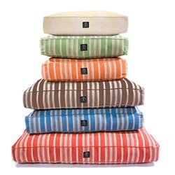 Bambeco Hemp Dog Beds