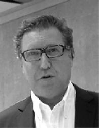 Roberto De Rosa