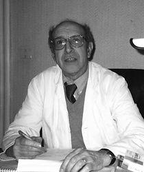 Domenico Musso
