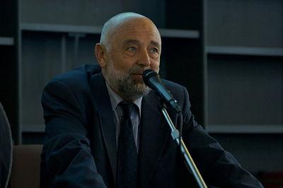 Giovanni-Assereto5.jpg