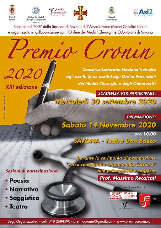 premiocronin2020_locandinaA3_bozza10.jpg