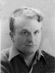 Salvatore Cesare Mirabella Da Vico