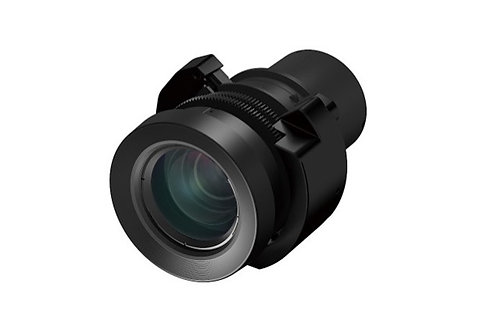 Epson ELP LM08 Lens (1.45 - 2.32)