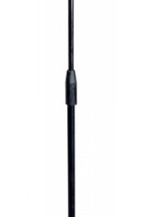 Proel Round Base Mic Stand (Pole)