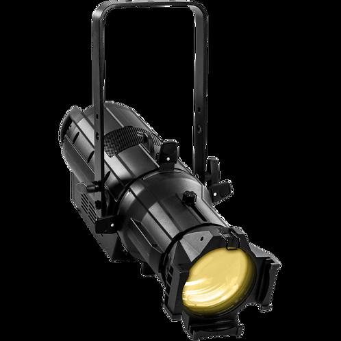 Prolights Eclipse HD TU Warm White LED Profile c/w Hook Clamp