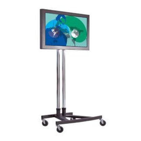 Unicol Trolley Base Display Stand