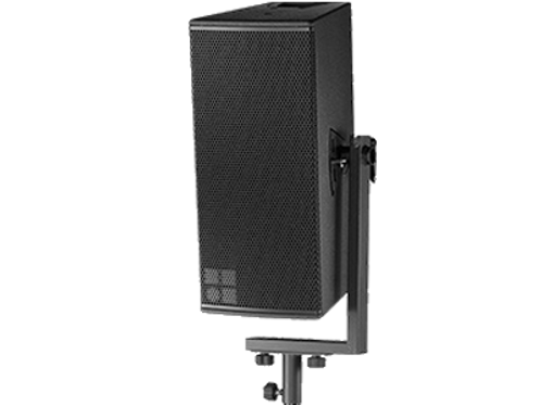 d&b audiotechnik Y10p