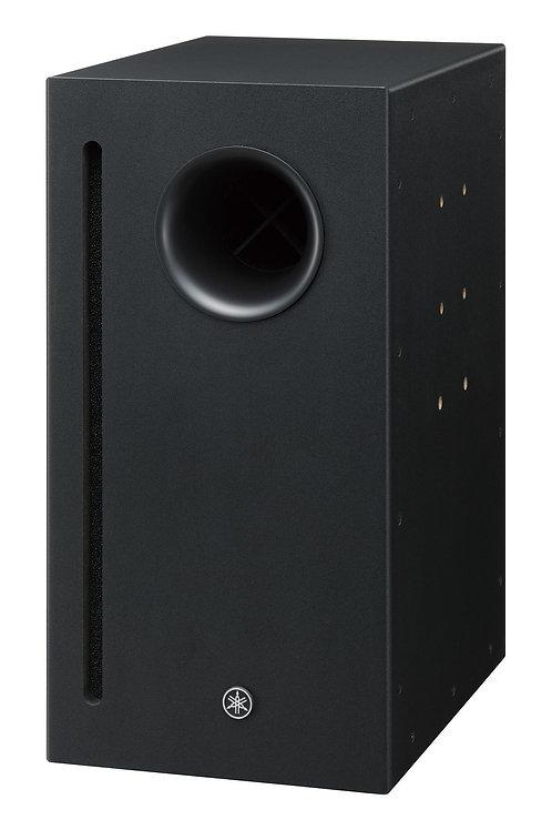 Yamaha VXS10S (Black)
