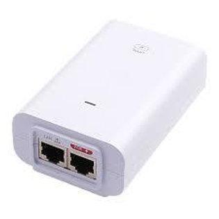 UniFi P.O.E  48v Injector (AC Mesh Pro UAP-AC-M-Pro )