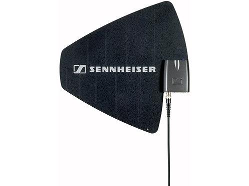Sennheiser AD 3700 Active Directional Antenna