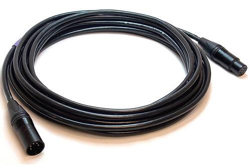 DMX Cable 5m