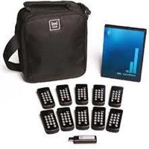 IML Click Kit