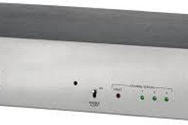 RTS Two-Wire Intercom PS-31