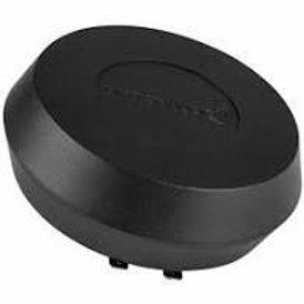 Dayton Audio HDN-8 Weatherproof Sound Exciter Transducer