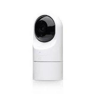 Ubiquiti UniFi Protect G3 Flex PoE Camera (UVC-G3-FLEX)