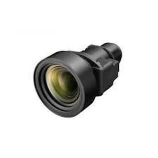 Panasonic ET-EMW500 Lens (0.95-1.35:1)