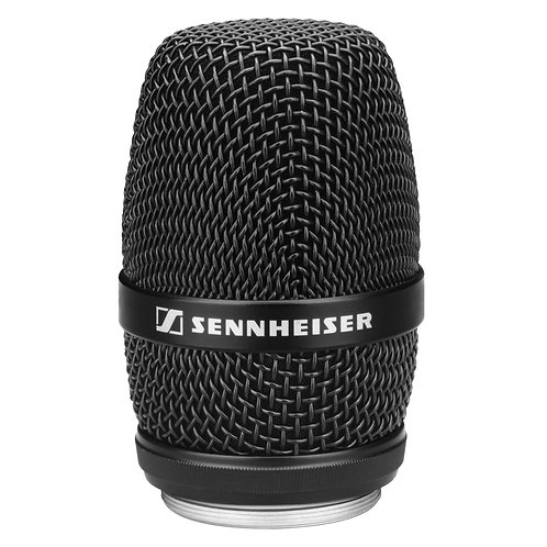 Sennheiser MMK965 Capsule (Black)