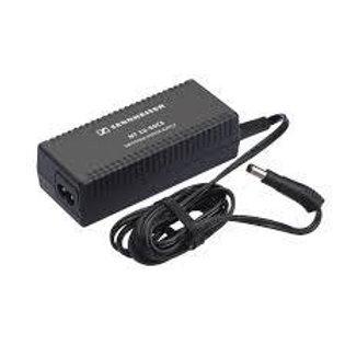 Sennheiser SpeechLine Digital Wireless CHG 2 PSU