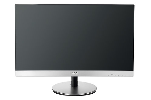 "AOC 23"" Preview Monitor"