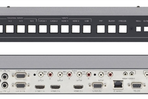 Kramer VP-729 Presentation Switcher/Scaler