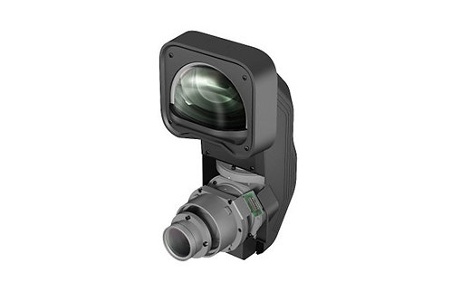 Epson ELPLX01 Ultra Short-throw Lens
