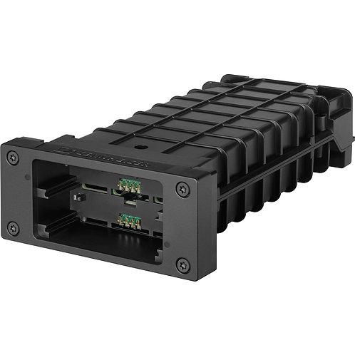 Sennheiser LM 6061 Charging Module