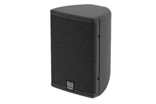 Martin Audio CDD5 (Black)