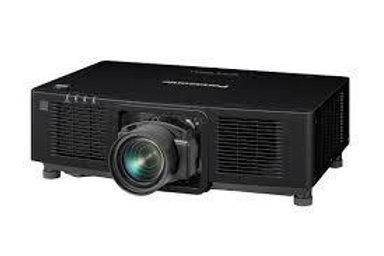 Panasonic PT-MZ10KLB (copy 20201006140839)