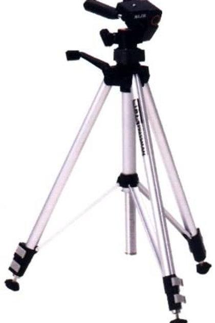 Slik Pressman Black Camera Tripod
