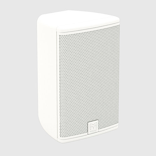 Martin Audio Adorn A55 white
