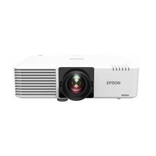 Epson EB-L400U 4500 Lumen Projector