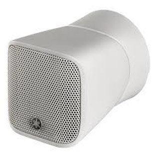 Yamaha VXS1MLW Micro Speaker (White)