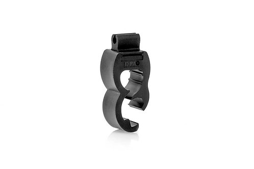 DPA 4099 Instrument Microphone Clip for Drum (DC4099)