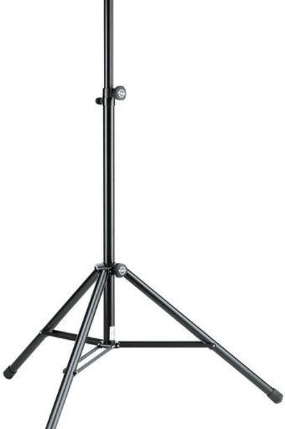 K&M Speaker Tripod Stand (self Locking)