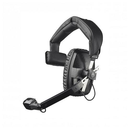 beyerdynamic DT 108 Headset