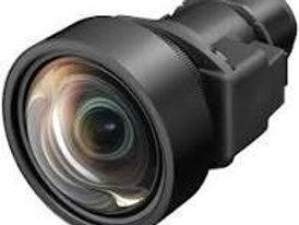 Panasonic ET-EMW200 Lens (0.48-0.55:1)