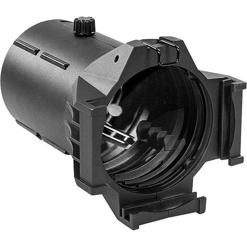 Prolights HD Optics 50º Lens Tube
