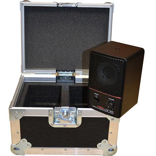 Fostex 6301 Dual Speaker Kit